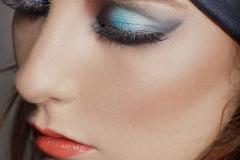 maquillaje-belleza16