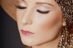 maquillaje-belleza17