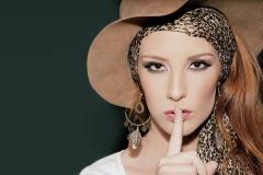 maquillaje-belleza18