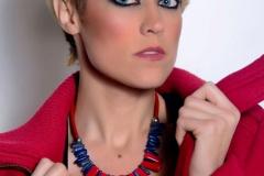 maquillaje-belleza5