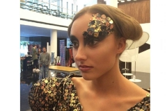 maquillaje-fantasia8