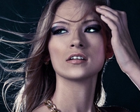 maquillaje-moda-fotografia-pasarela