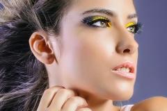 maquillaje-noelia-espinos-1