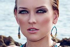 maquillaje-noelia-espinos-11