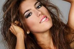 maquillaje-noelia-espinos-2