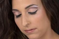 maquillaje-noelia-espinos-21