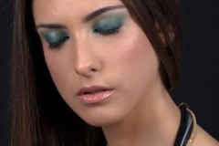 maquillaje-noelia-espinos-23