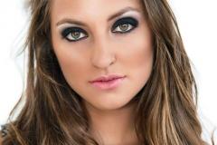 maquillaje-noelia-espinos-24