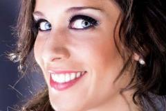 maquillaje-noelia-espinos-25