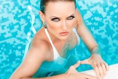 maquillaje-noelia-espinos-26