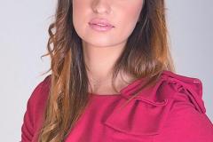 maquillaje-noelia-espinos-27