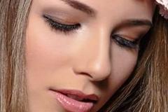 maquillaje-noelia-espinos-3