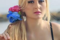 maquillaje-noelia-espinos-36