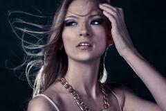 maquillaje-noelia-espinos-40