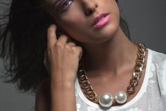 maquillaje-noelia-espinos-43