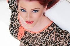 maquillaje-noelia-espinos-47