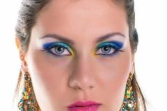 maquillaje-noelia-espinos-6