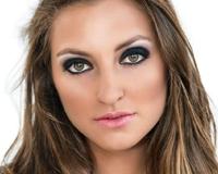 maquillaje-social-para-fiestas