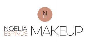Noelia Espinos MakeUp - Maquilladora profesional
