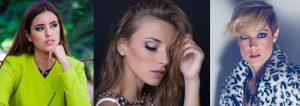 Maquillaje Social Alicante Noelia Espinos
