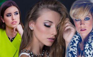 maquillaje social alicante