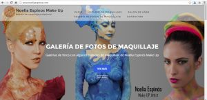 web-noelia-espinos-make-up